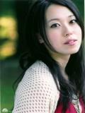 Minako Kotobuki profil resmi