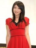 Minori Chihara profil resmi