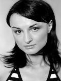 Miranda Leonhardt profil resmi