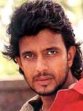 Mithun Chakraborty