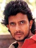 Mithun Chakraborty profil resmi