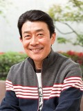 Mitsugoro Bando profil resmi