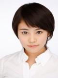 Mitsuki Takahata Oyuncuları
