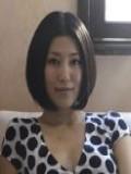 Miyuki Hatakeyama profil resmi