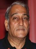 Mohan Agashe profil resmi