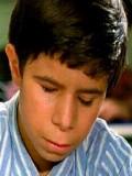 Mohsen Ramezani profil resmi