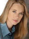 Mollie Milligan profil resmi