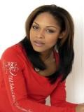 Monica Calhoun profil resmi