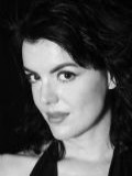 Monica Ramon profil resmi