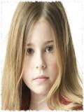 Morgane Kerhousse profil resmi