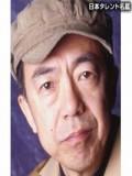 Morio Agata profil resmi