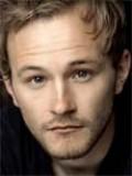 Moritz Grove profil resmi