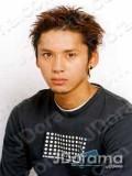 Motoki Fukami profil resmi