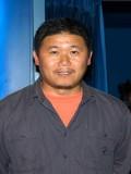 Mu-yeong Lee profil resmi