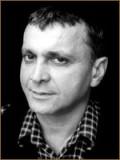 Murad Janibekyan