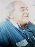 Mustafa Dik profil resmi