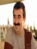 Mustafa Turan profil resmi
