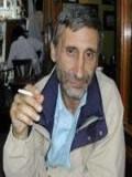 Muzaffer Özdemir profil resmi