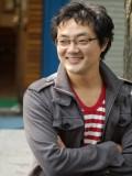 Myeong-yeon Jo