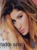 Nadide Sultan profil resmi