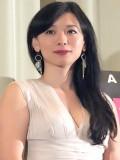Nae Yuki
