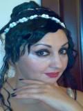 Naibe Allahverdiyeva