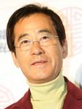 Nam Il-woo profil resmi