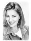 Nanci Chambers profil resmi
