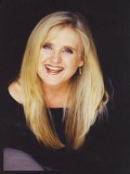 Nancy Cartwright profil resmi