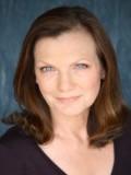 Nancy Duerr