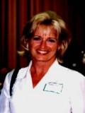 Nancy Locke profil resmi
