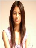 Nao Matsushita profil resmi