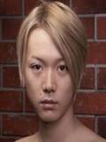 Naoki Kawano