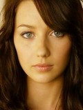 Natalie Dreyfuss profil resmi