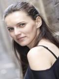 Natalie Finderle