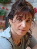 Natalie Guetta