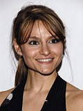Natalie  Smyka profil resmi