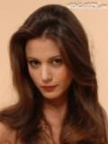 Natalina Maggio Oyuncuları