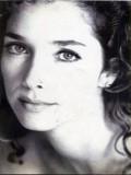 Nathalie Auffret