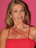 Nathalie Caldonazzo profil resmi
