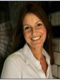 Nathalie Lichtenthaeler profil resmi