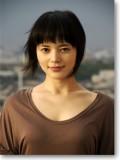 Natsumi Seto