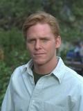 Ned Vaughn