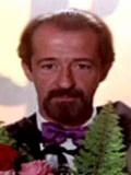 Nelson Dantas profil resmi