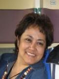 Nenita Navarro