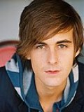 Nestor Aaron Absera profil resmi