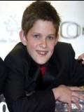 Niall Wright profil resmi