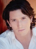 Nick Bennett profil resmi