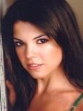 Nicole Cavazos