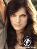 Nicole Petty profil resmi